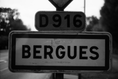 France1_0005
