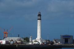 Leuchtturm Dunkerque
